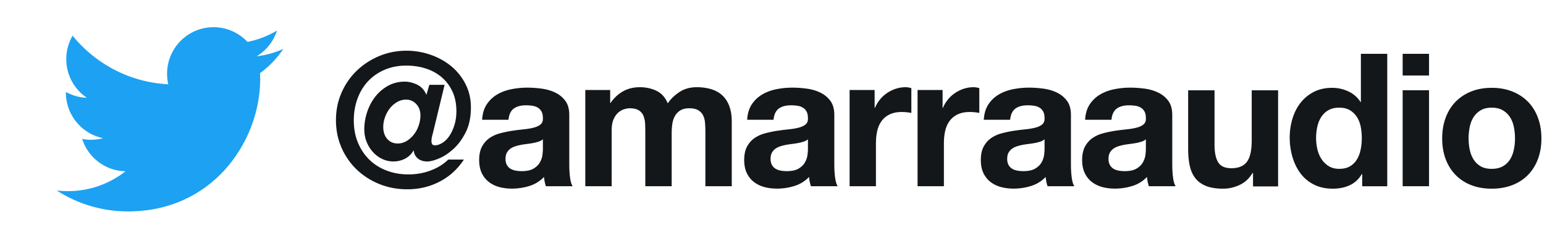 Twitter_LogoPairingLockup_Username copy